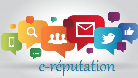 L'e-réputation et ses enjeux